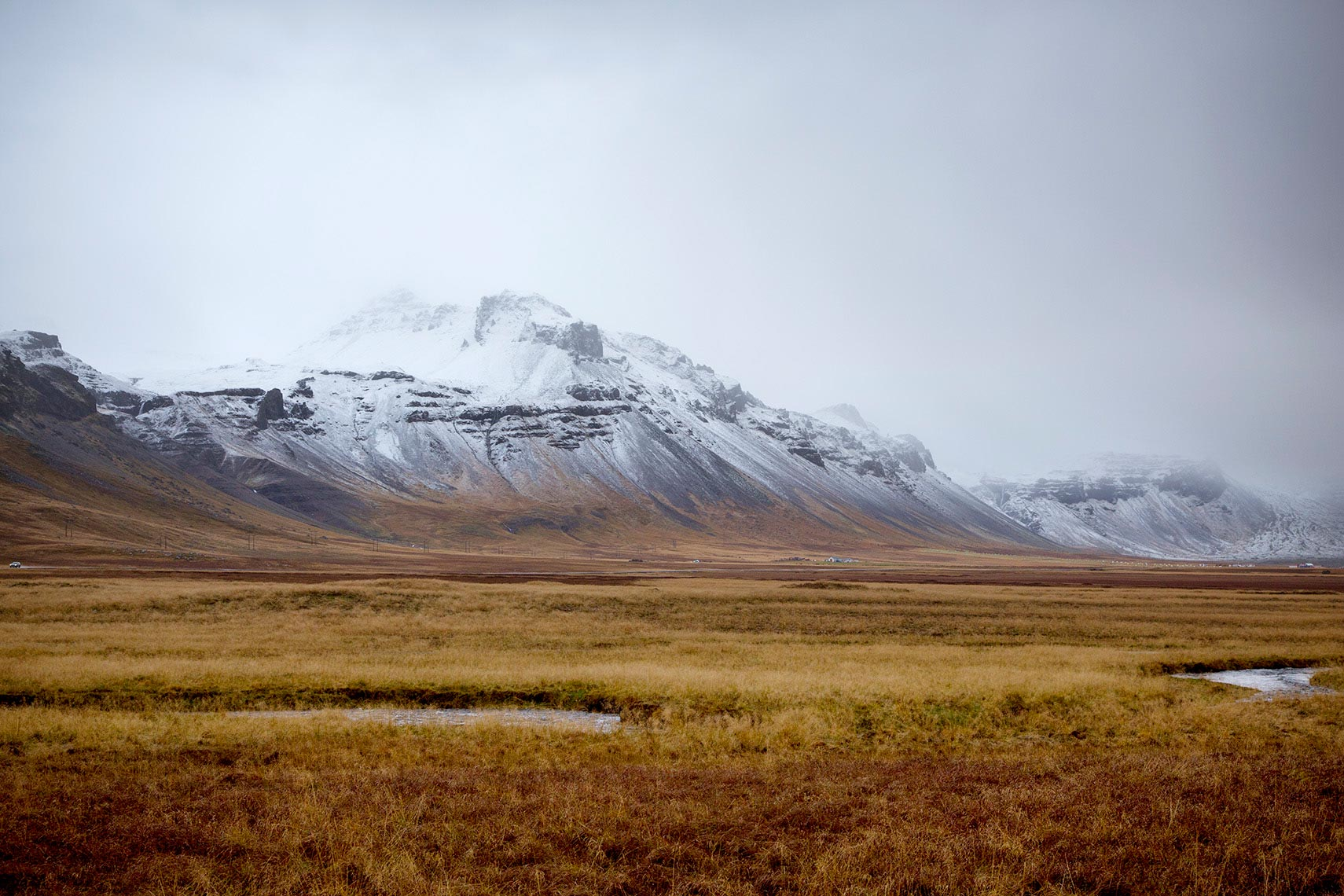 VEGAR ABELSNES PHOTOGRAPHER + DIRECTOR  | location + travel + nature + life | Iceland