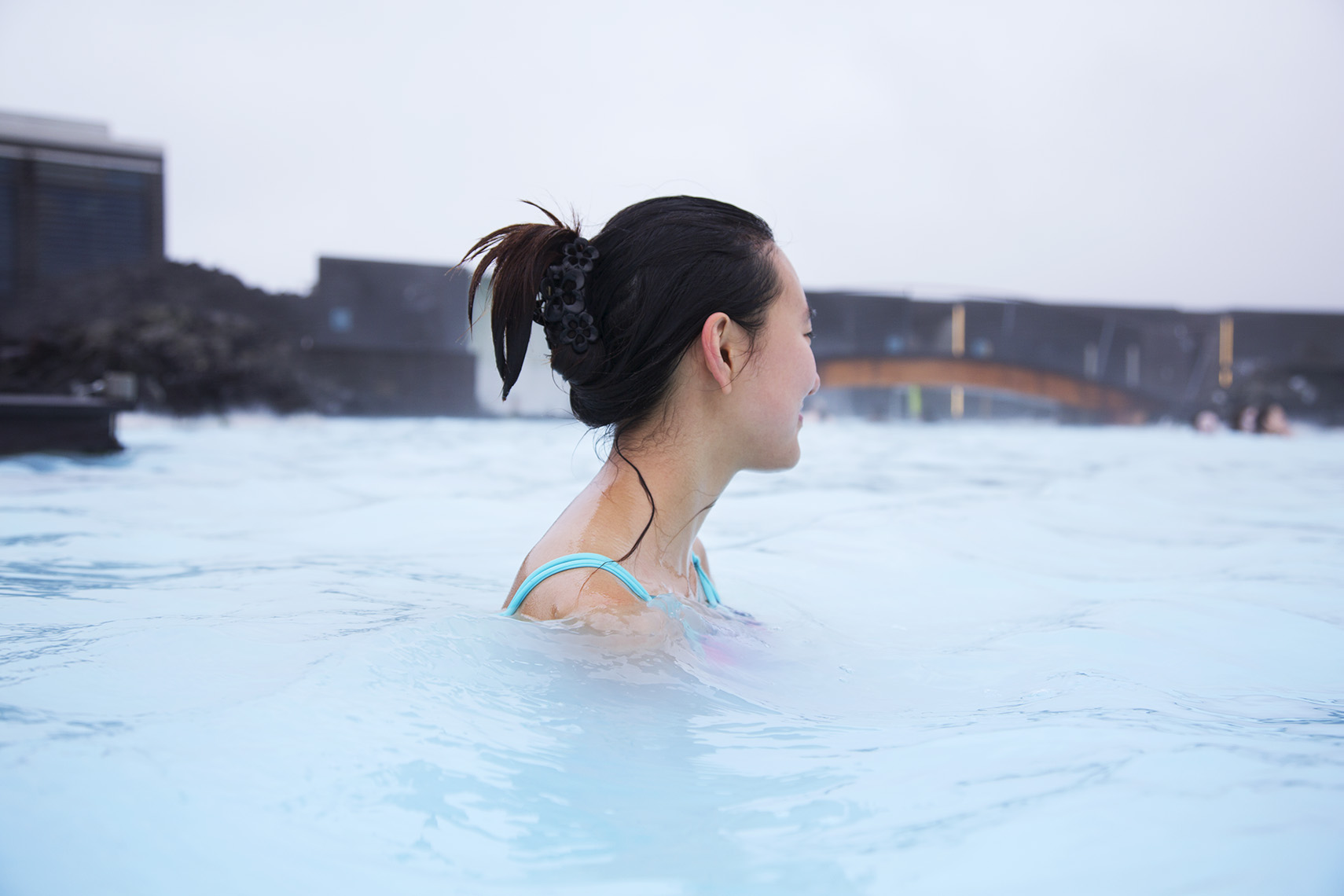 VEGAR ABELSNES | Iceland lifestyle + travel + location